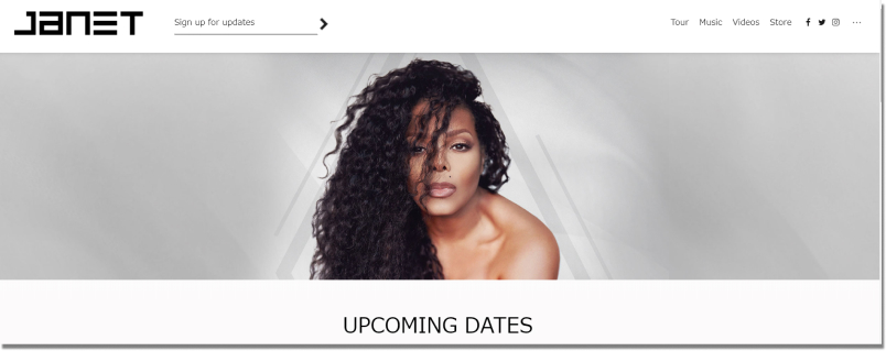 janet-jackson-official-website