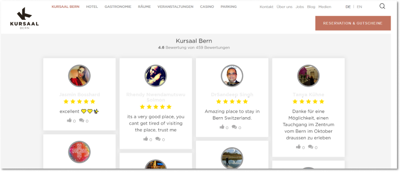 kursaal-bern-review-widget