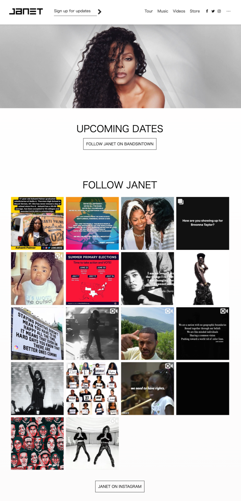 janet-jackson-instagram-feed