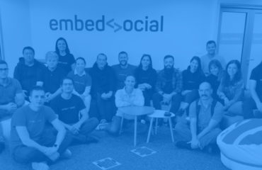 embedsocial-team-photo-2