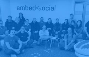 embedsocial-team-photo-2
