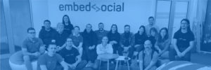 embedsocial-team-photo