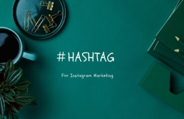 Instagram-hashtag-marketing