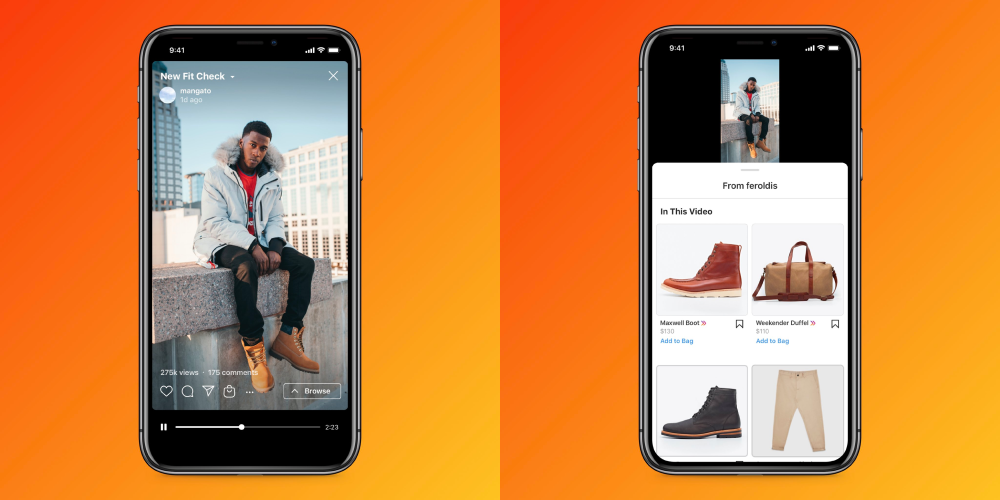 2020-10-instagram-IGTV-shopping