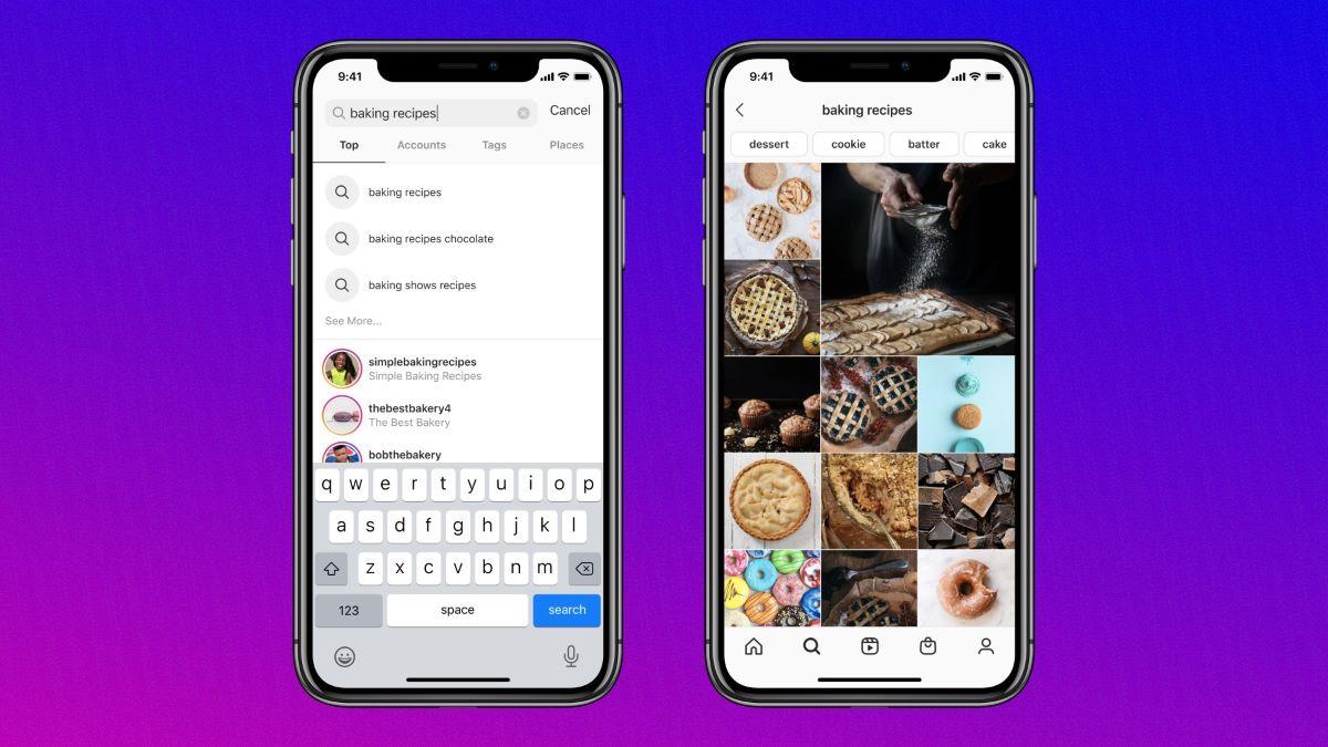 2020-11-instagram-keyword-search