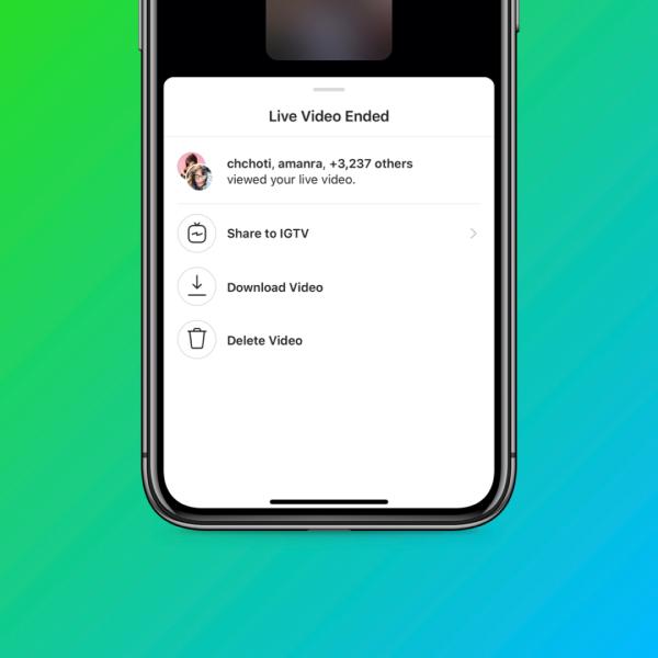 Instagram-save-live-video
