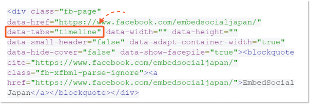 edit-embed-code-for-tabs